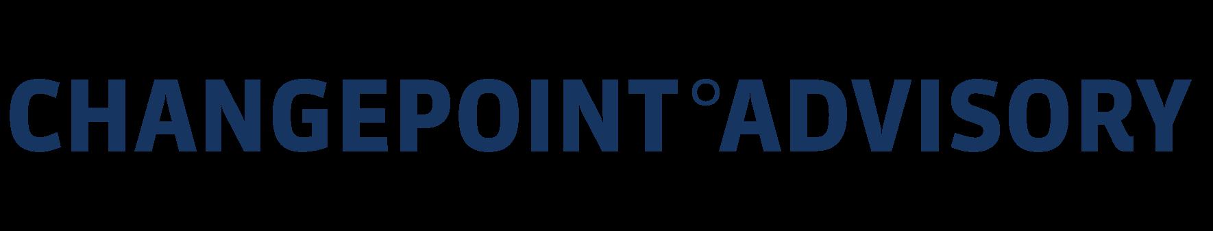 Changepoint Advisory GmbH – Unternehmensberatung